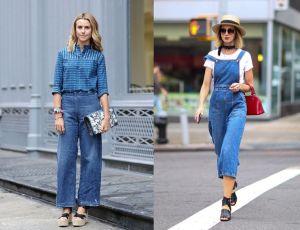 70s Fashion Style