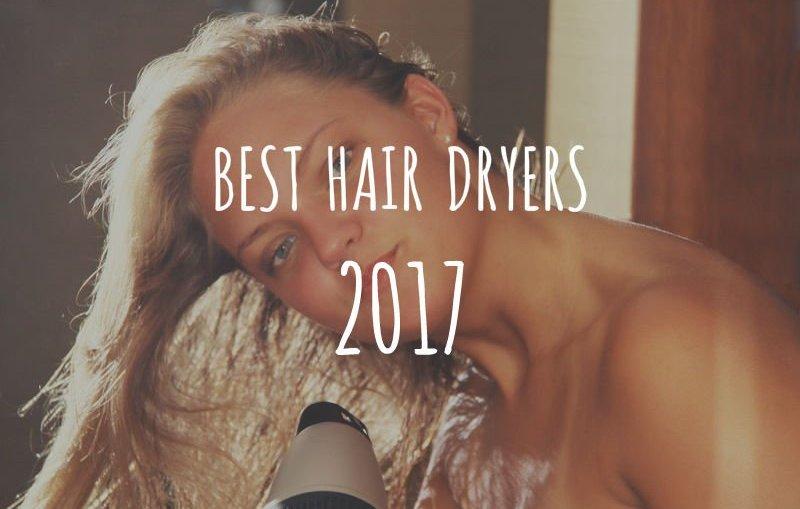 best affordable hair dryer