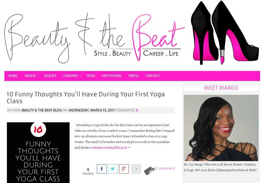 beautyandthebeatblog.com
