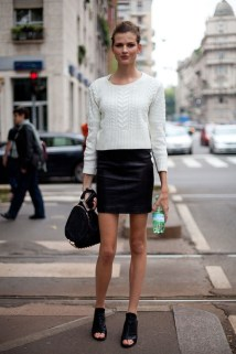black_and_white_street_style