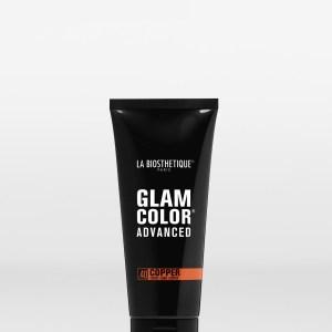 La Biosthetique Glam Color Advanced .40 Copper