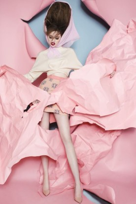 moodboard-pretty-pink_style-behind_2