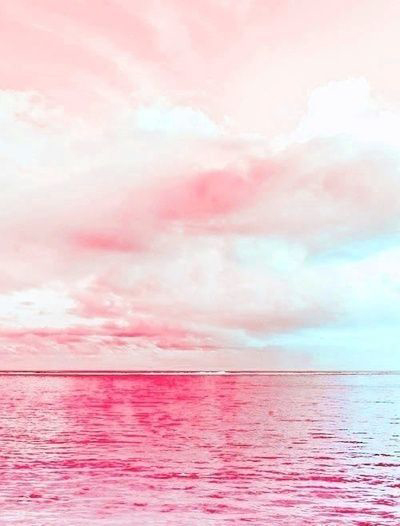 moodboard-pretty-pink_style-behind_6
