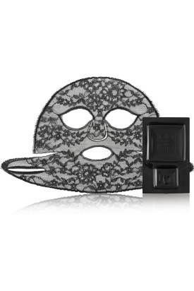 A sophisticated, luxurious and effective night mask. Givenchy, $330