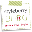 styleberryBLOG
