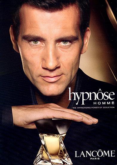 245-03_hypn-se-homme-cologne-lo