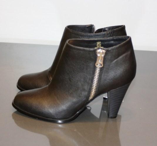 hm boots