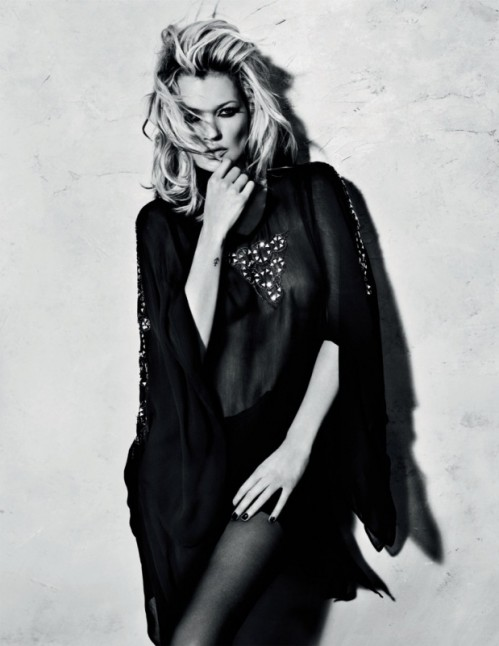 kate-moss-topshop4