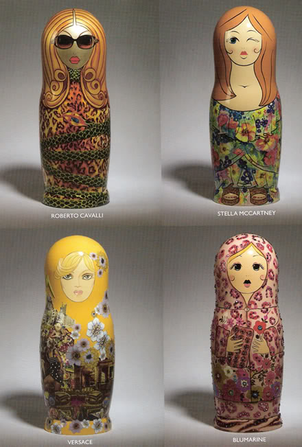 matryoshka_doll_vogue5