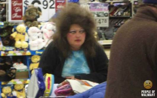 people of walmart3
