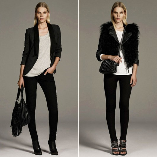 Zara_LookBook_5