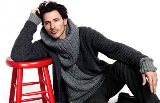 hm knits