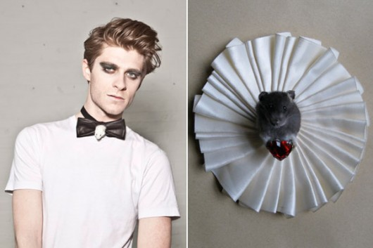 scary-fashion-taxidermied-jewelry2