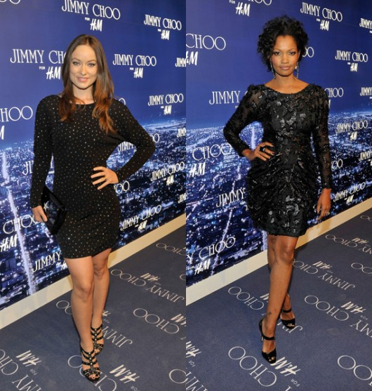 jimmy choo hollywood3