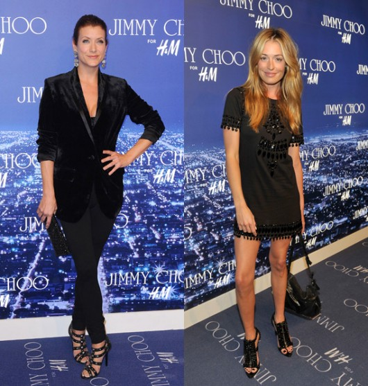 jimmy choo hollywood4