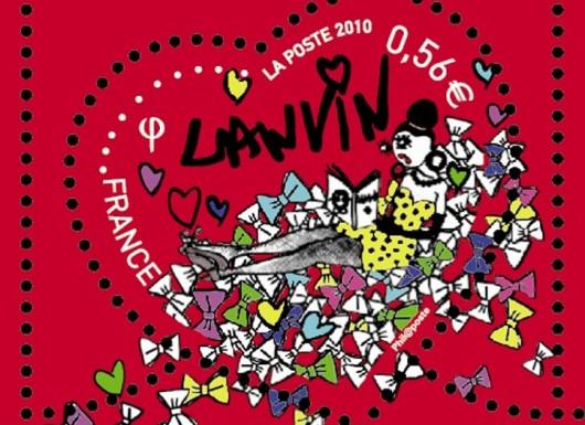 fs-lanvin