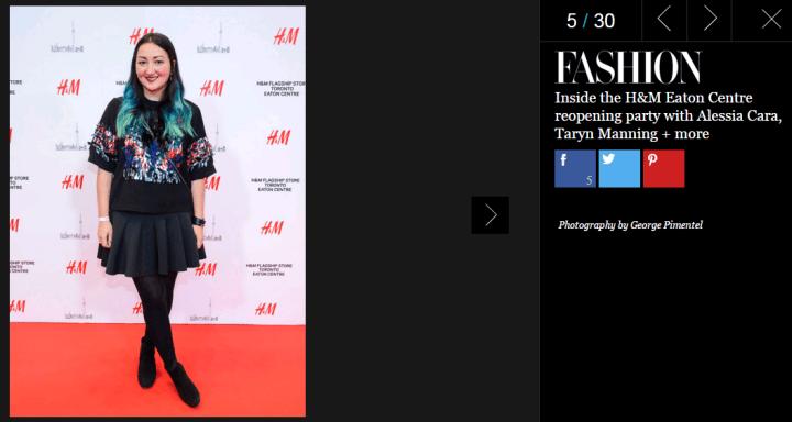 fashion-magazine-hm-party