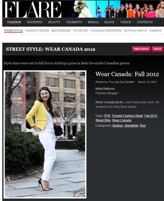 flare-wear-canada