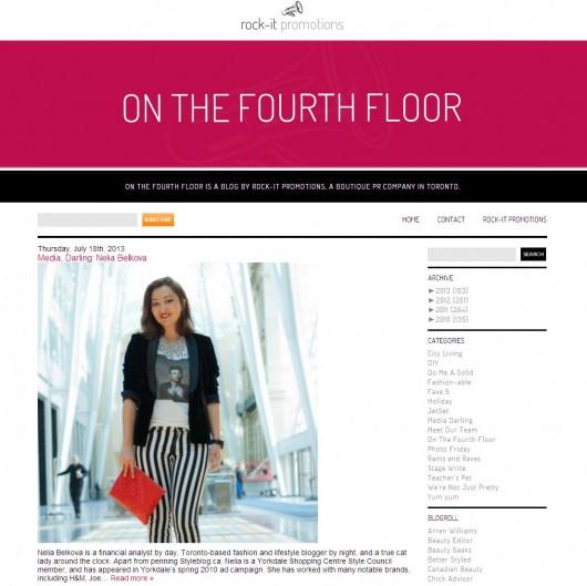 on-the-fourth-floor-nelia-belkova