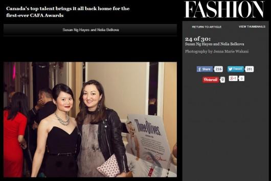 press-fashion-magazine-nelia-belkova
