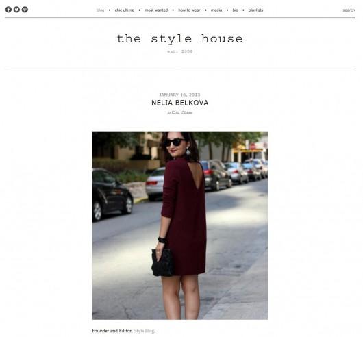 style-house-nelia-belkova