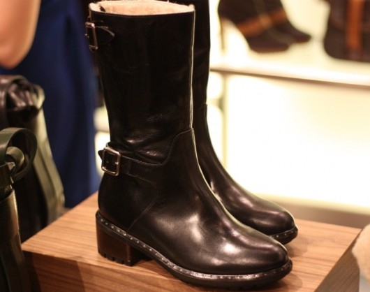 ugg boots yorkdale