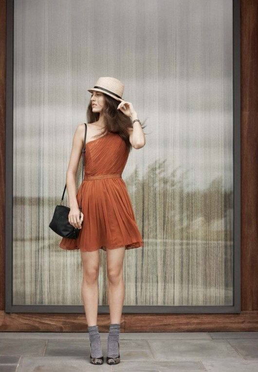 club-monaco-spring-2012-lookbook-7