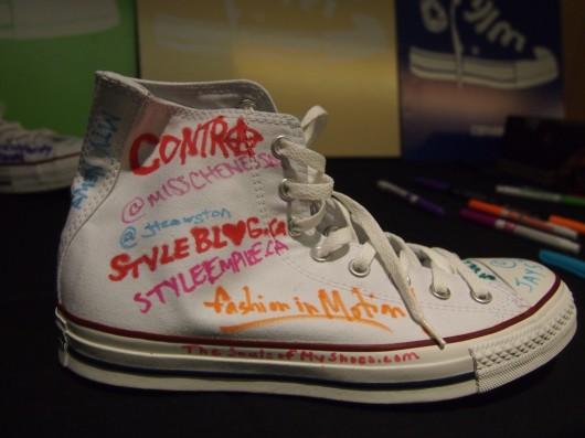converse-spring-2012-preview