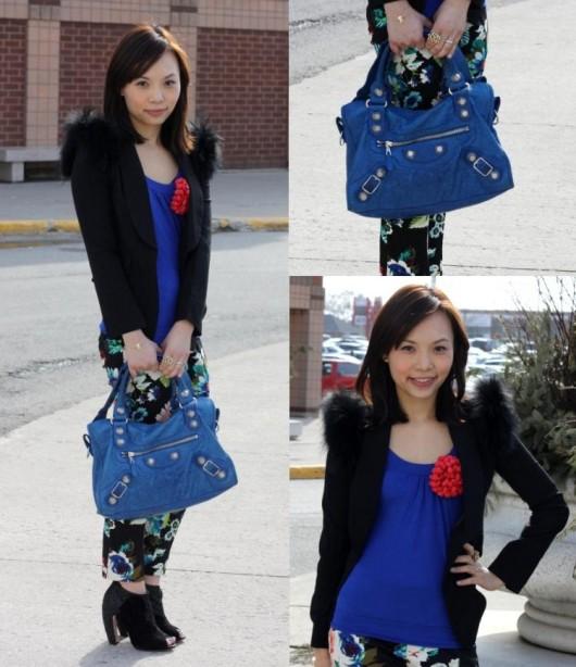 h&m-floral-pants-jo-collage