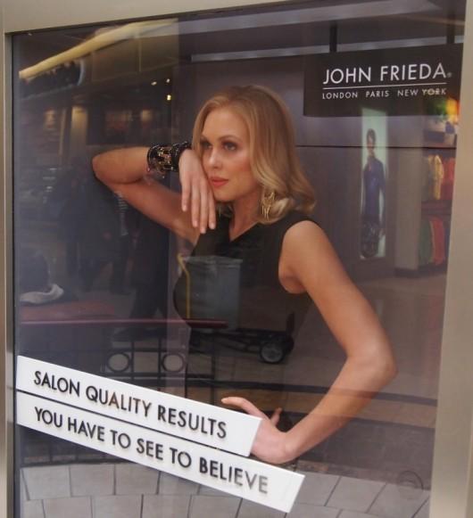 john-frieda-foam-live-billboard