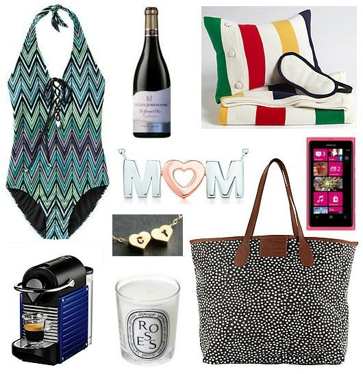 mothers-day-gift-guide-2012