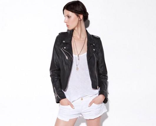 ee60d692add Zara TRF April 2012 Lookbook