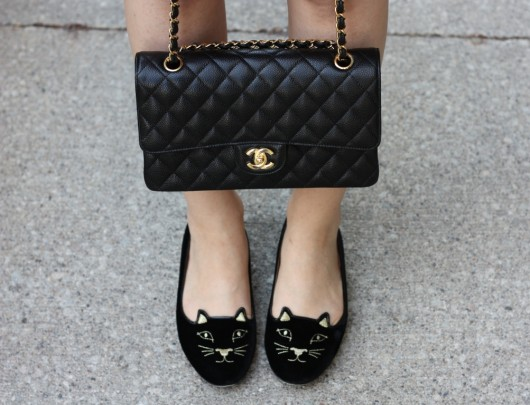 charlotte-olympia-jacob-chanel