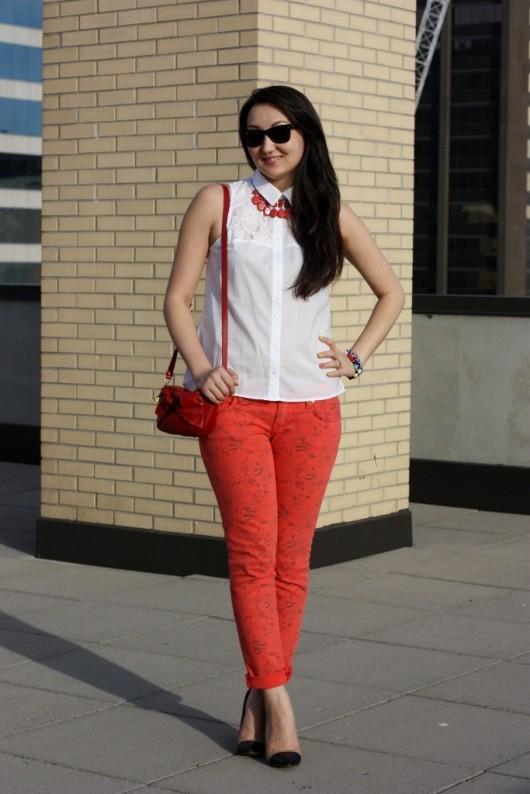 mavi-red-jeans