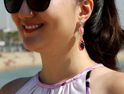 prada-beach-dress