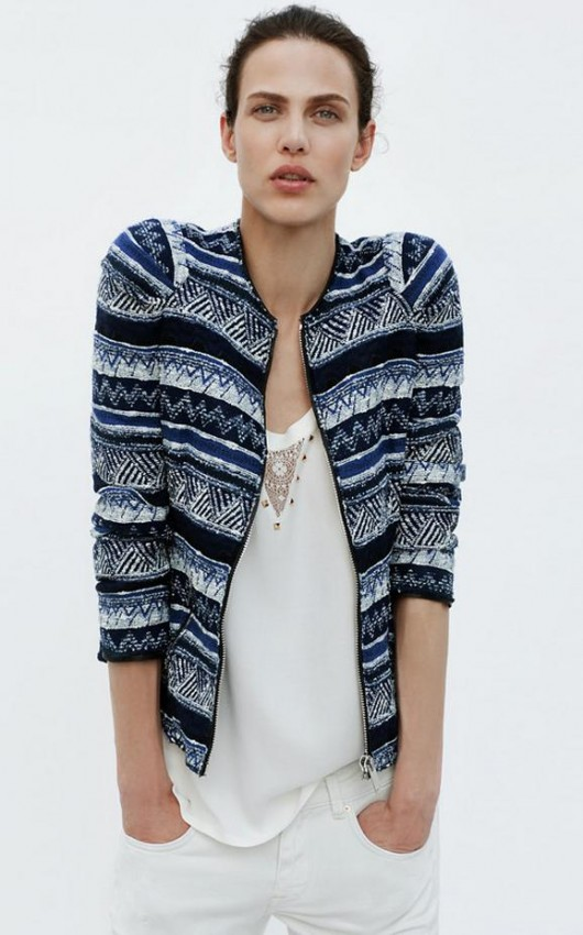 zara-woman-june-2012-lookbook
