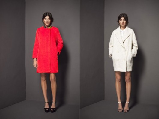 Fall-Winter-2012-2013-Collection-of-Bimba-Lola