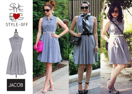 jacob-style-off-gingham-dress