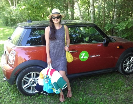 zipcar_toronto