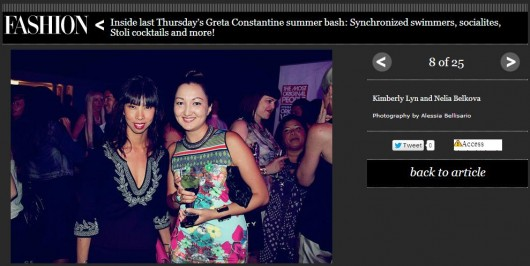 fashion-magazine-greta-constantine