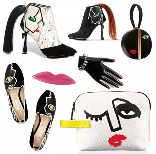 surrealist-accessories-fall-2012-2