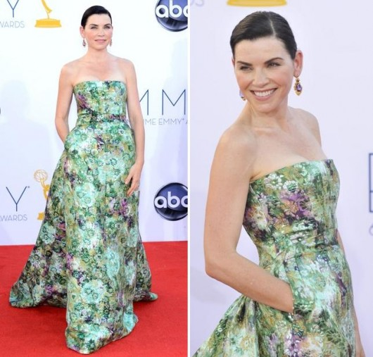 julianna-margulies-giambattista-valli-emmy-2012