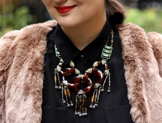 ladylike-necklace