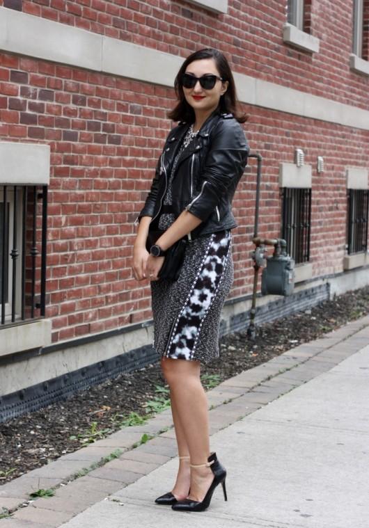 rachel-roy-dress-toronto