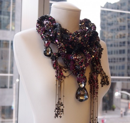 swarovski-couture-collection