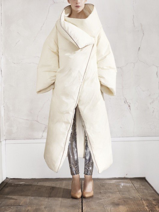 maison-martin-margiela-h&m-lookbook