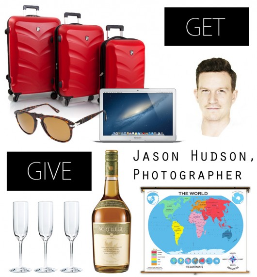 Canadian-Fashion-Insiders-Gift-Guide-Holidays-2012-Jason-Hudson