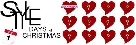 holiday-giveaways-toronto-canada