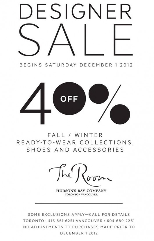 the_Room_the-bay_sale_Clearance
