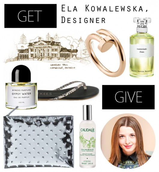 Canadian-Fashion-Insiders-Gift-Guide-Holidays-2012-Ela-Kowalewska